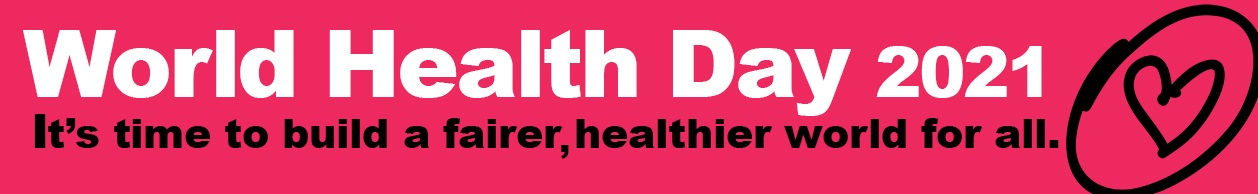 World-Health-Day-2021-banner